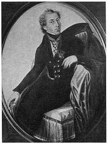 Гулак-Артемовський Петро Петрович-український поет, просвітник