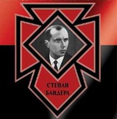 """Луцьк – польським депутатам про Бандеру: """"Ми самостійно визначаємо своїх національних героїв!"""""""
