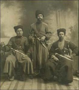 Степан Ерастов: кубанський син українського народу