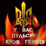 Відзнач День Героїв і запали «свічку пам'яті за отаманом»!
