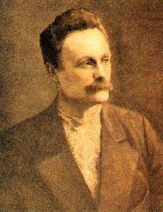 Іван Франко: письменник, журналіст і громадський діяч