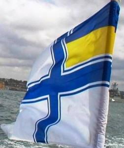 Від мічмана імператорського флоту – до Начштабу флоту гетьмана