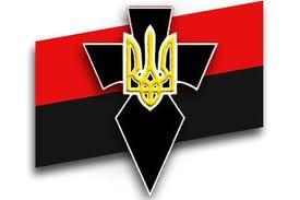 """Апеляційний суд Запоріжжя залишив у силі вирок """"тризубівцям"""", які відпиляли голову пам'ятника Сталіну"""