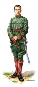 У такі ж, як нині, червневі дні 1919 року розпочалася славна Чортківська офензива УГА