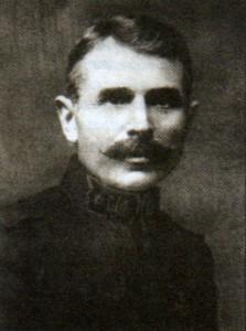 У Соколівці на Черкащині площу назвали на честь генерала Армії УНР