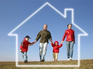 У Черкасах пройде маніфестація на захист традиційних сімейних цінностей