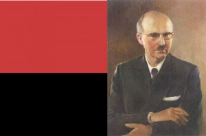 Ярослав Стецько був справжнім прем'єром Уряду України і щирим її патріотом