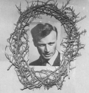 Олег Ольжич: поет і борець за волю України, знищений у гітлерівському концтаборі
