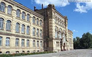 З минувшини наших міст: 12 серпня 1107 року в історію полтавських Лубен вписано найславетнішу сторінку