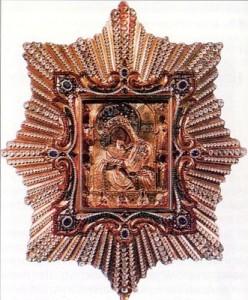 5 серпня – Почаївської ікони Божої Матері. Цього дня 1675 року Сама Пречиста Богородиця допомогла звитязі православних…