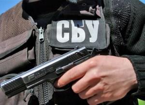 Молдавський шпигун здобував в Україні інформацію про постачання зброї?