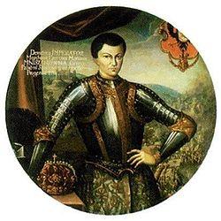 25 серпня 1604 р. Лжедимитрій І з польсько-українським військом розпочав похід на Москву.