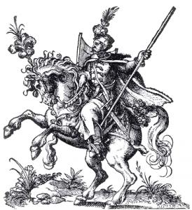 Битва під Оршею: українсько-білоруська звитяга над Москвою доби середньовіччя