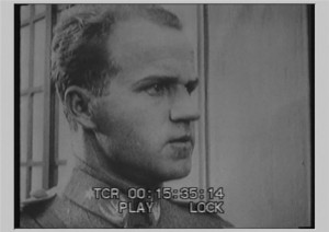 Генерал Тютюнник: ціна довіри більшовицькій владі – розстріл