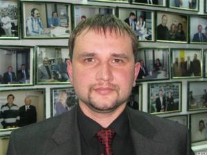 Володимир В'ятрович – про міфи навколо УПА