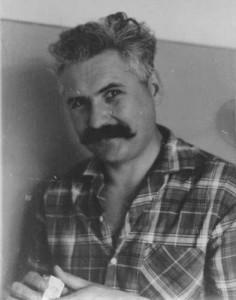 """Сьогодні Ренату Польовому було б 85… Історичний клуб """"Холодний Яр"""" проводить вечір пам'яті"""
