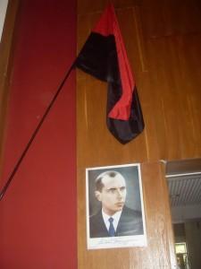 У Черкасах вже почали святкувати 70-річчя УПА