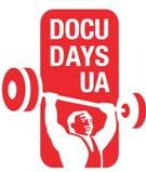 Відкривається IX Мандрівний фестиваль документального кіно про права людини Docudays UA