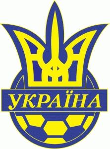 """""""Першопрохідцями"""" українського футболу були Львів та Одеса"""