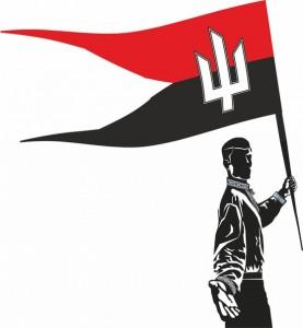 У Києві відкривається виставка, присвячена командирам УПА Шухевичу і Кукові та лідерам ОУН Бандері й Коновальцю