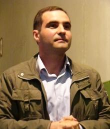 Історик пояснив, чому особливо не хвилюється про примирення ветеранів УПА і Червоної армії