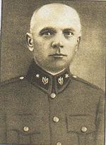 Генерал Вовк рвав на шмаття ворогів України… Сьогодні – 130 років від дня його народження