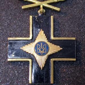 Село на Черкащині стане першим в Україні, де увічнять окрему військову частину Армії УНР