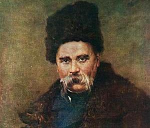 Праправнук Тараса Шевченка знайшов нащадків Кобзаря у Прибалтиці, Австралії, США, Росії і Франції