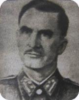 Сотник Лимаренко – професійний солдат і затятий патріот