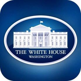 Білий дім і народ США віддали данину мужності і стійкості українців у прагненні до суверенітету