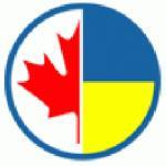 Прем'єр-міністр Канади впевнений: Голодомором прагнули притіснити українську національну свідомість