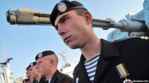 Український флот: ще є порох в порохівницях, але і проблем все більше…