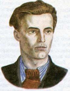 Василь Симоненко: справжній Журналіст, справжній Поет, справжній Українець…
