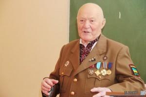 """У бою за """"бандерівську столицю"""" Космач НКВД зазнала ганебної поразки"""