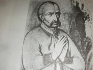 Самійло Величко: літописець козацької слави
