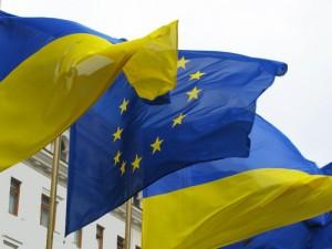 """""""Чи не помилилися ми країною?"""" – запитав гість з ЄС, коли в українському Кабміні йому запропонували """"русскій"""" для перекладу"""