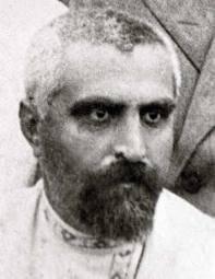 Федір Вовк — український націоналіст та праведник народів світу