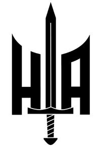 """Доброволець-2013″ продовжує прийом зголошень на екстремальні змагання на Стежках Героїв"