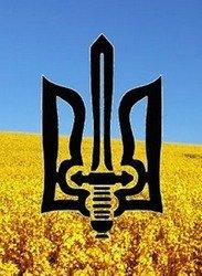 Вищий адмінсуд України остаточно визнав ОУН-УПА учасниками боротьби за незалежність України