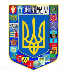 У Кіровограді хочуть замінити радянські назви вулиць на українські