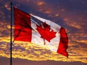 У Канаді створено дослідно-освітній консорціум з вивчення Голодомору в Україні