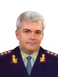 Скандал: мера Канева назвали радником Верховного Отамана і доктором філософії. А мер — проти…