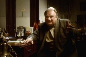 Помер Геннадій Удовенко – колишній голова НРУ, визначний український дипломат