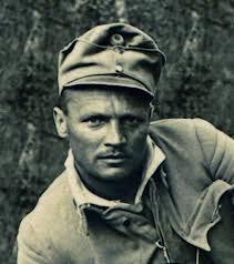 Михайла Гаврилка більшовики спалили у паровозній топці. Та його ім'я повернуте українцям і знову надихає на захист Волі…