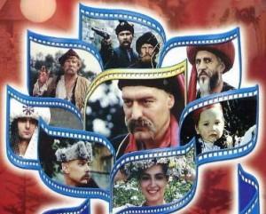 У Києві обговорять перспективи українського історичного кіно