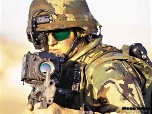 Збройні сили України зробили крок назустріч НАТО