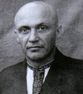 Ні польська тюрма, ні радянський концтабір не зламали оунівця Михайла Сороку. Хоча за гратами він провів 34 з 60 років життя…