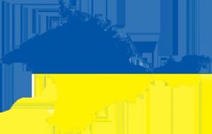 """17 березня – 18 років від часу скасування посади """"прєзідєнта Крима"""""""