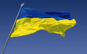 """Польща і Росія ведуть """"війну"""" за вплив на Україну?"""