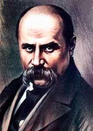 Росіяни вибачилися за те, що порівняли Гітлера з Шевченком
